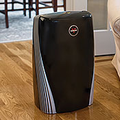 Vornado PCO500 Air Purifier
