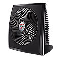 Vornado PVH Space Heater