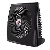 Vornado PVH Room Heater