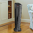 Vornado ATH1 Tower Heater
