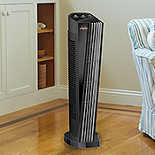 Vornado ATH1 Room Heater
