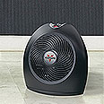 Vornado AVH2 Room Heater