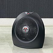 Vornado AVH2 Heater