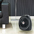 Vornado AVH2 Plus Whole-Room Space Heater