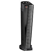 Vornado TH1 Tower Heater