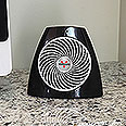 Vornado VH202 Space Heater