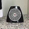 Vornado VH202 Space Heater