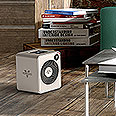 Vornado VMH500 Space Heater