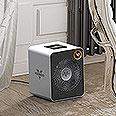 Vornado VMH600 Whole-Room Heater