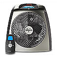 Vornado TVH600 Space Heater