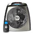 Vornado TVH600 Space Heater