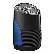 Vornado Evap2 Vortex Evaporative Humidifier