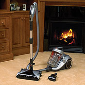 Vacuum Cleaners Reviews Free Shipping Expert Advice