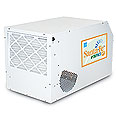 Santa Fe Impact XT Dehumidifier