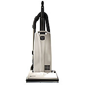 Maytag M700 Upright Vacuum