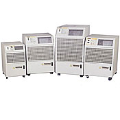 Commercial Air Conditioner - TZ 42K Portable