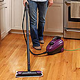 Sienna Eco Steamer Steam Cleaners