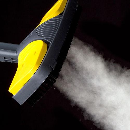 Bathroom Occupied Indicator Light: Vapamore MR100 Primo Steam Cleaners