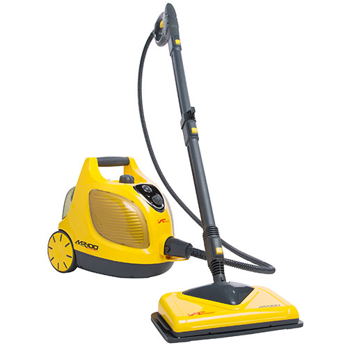 Vapamore Mr 100 >> Vapamore MR100 Primo Steam Cleaners | AllergyBuyersClub
