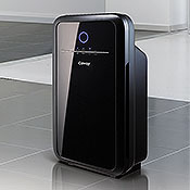 Coway Smart Air Purifier
