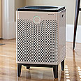 Airmega 300 & 300S Series Air Purifiers