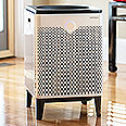Airmega 400 & 400S Series Air Purifiers