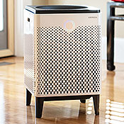 Airmega 400 & 400S Air Purifiers