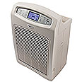 Whirlpool Whispure APR45130L Air Purifier