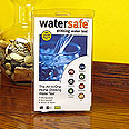 Watersafe All-In-One Drinking Water Test Kits