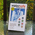 Watersafe Well Water Test Kits