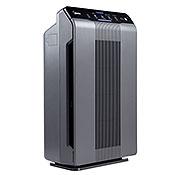 Winix PlasmaWave 5300-2 True HEPA Air Purifier
