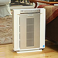 Winix 6300 True HEPA Air Purifier