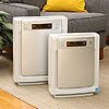 Winix Plasmawave Ultimate Pet Air Purifiers 9500 & 9300