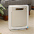 Winix Plasmawave 9300 Ultimate Pet Air Purifiers