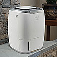Winix Air Washer