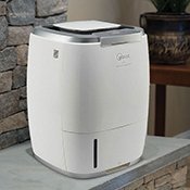 Winix AW600 Air Washer