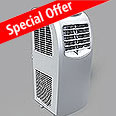 MyPowerCool YP10 10,000 BTU Portable Air Conditioner