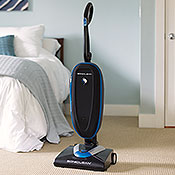 Soniclean Galaxy Vacuum Cleaner