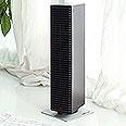 Stadler Form Paul Space Heater