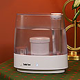 Stadler Form Aquila Ultrasonic Cool Mist Humidifier