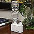 Stadler Form Jerry EMS-200 Ultrasonic Humidifiers