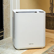 Air Washer Humidifiers