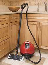 Compare Vapor Steam Cleaners