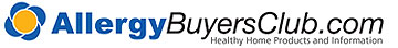 AllergyBuyersClub.com Logo