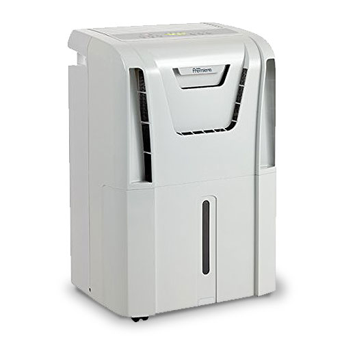 Danby 70 Pint Dehumidifier - Refurbished