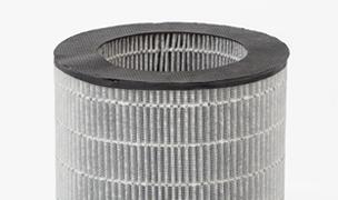 Groovy Quiet Air Purifiers Top Picks For Bedrooms Allergybuyersclub Interior Design Ideas Greaswefileorg