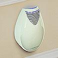 Airfree Fit800 Air Purifier