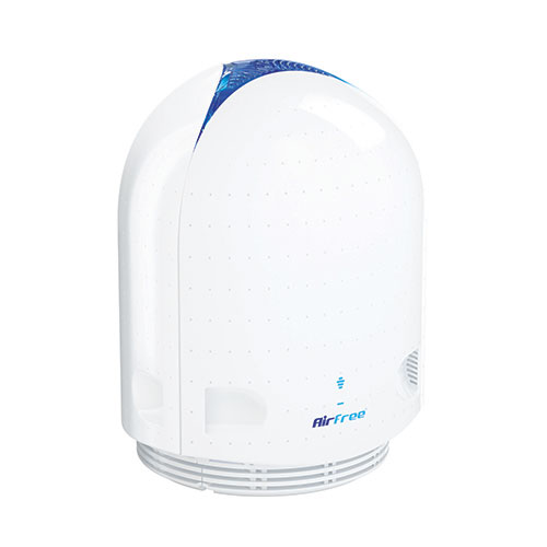 Airfree P2000 Air Sterilizer