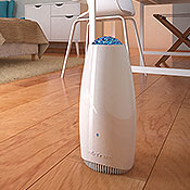 Airfree Tulip 1000 Air Purifier