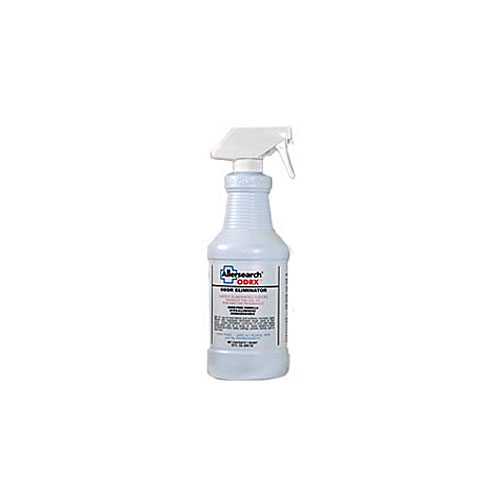 Allersearch ODRX Odor Eliminator